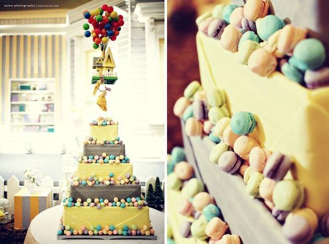 colores-de-boda-pastel-10