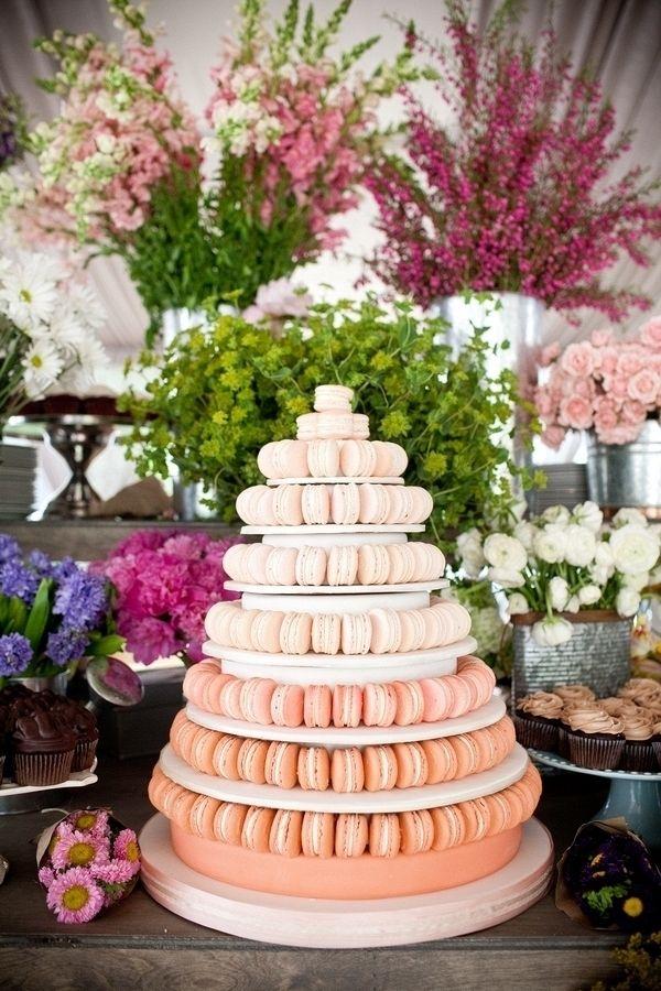colores-de-boda-pastel-11