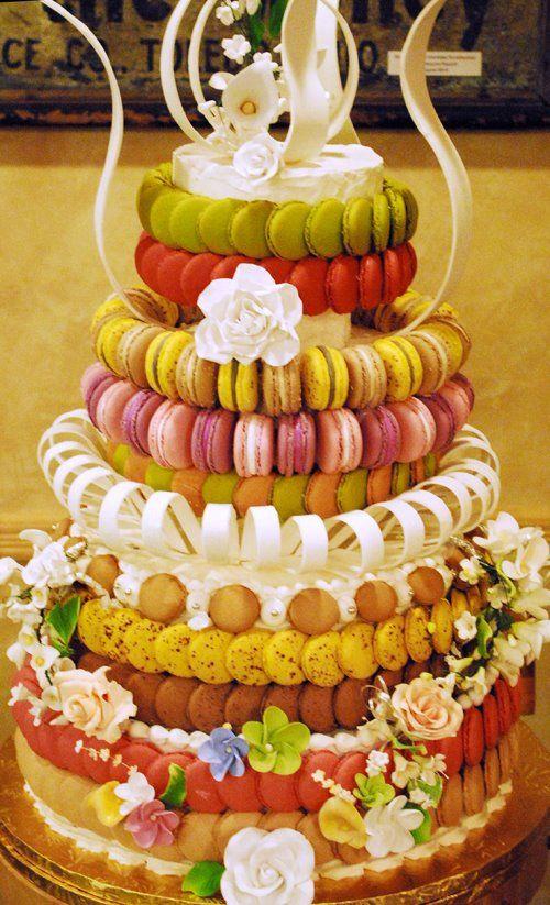 colores-de-boda-pastel-14