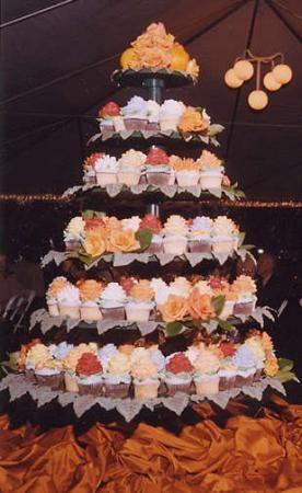 colores-de-boda-pastel-8