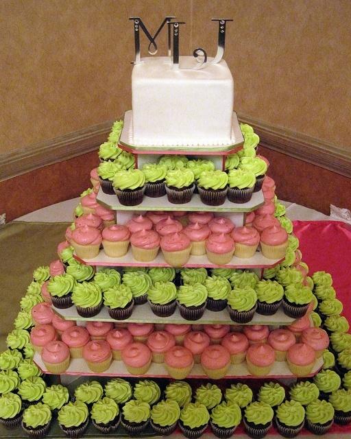 colores-de-boda-pastel-9