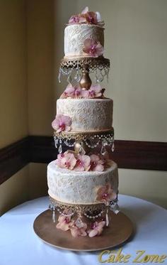 colores-de-boda-pastel-boda-1