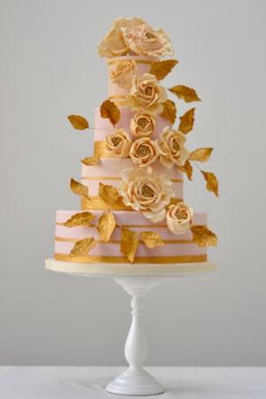 colores-de-boda-pasteles-2