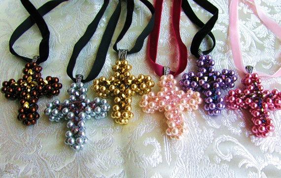 colores-de-boda-regalos-dama-honor-2