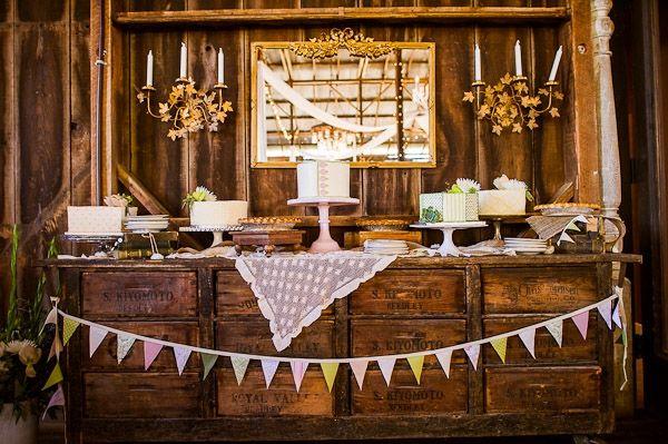 colores-de-boda-mesa-dulces-3
