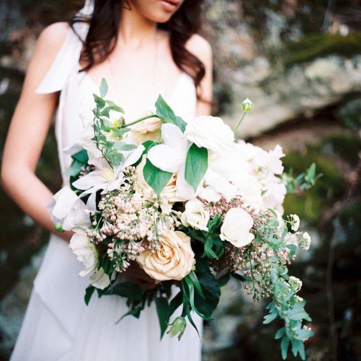 colores-de-boda-ramos-grandes-3