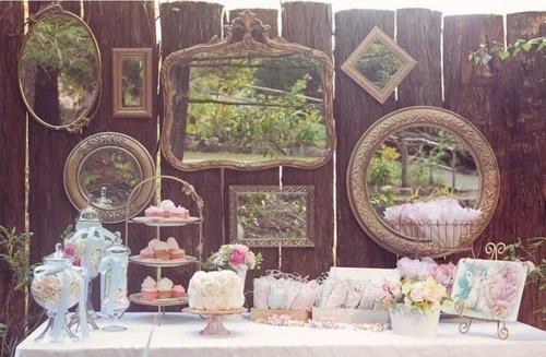 colores-de-boda-mesa-dulces