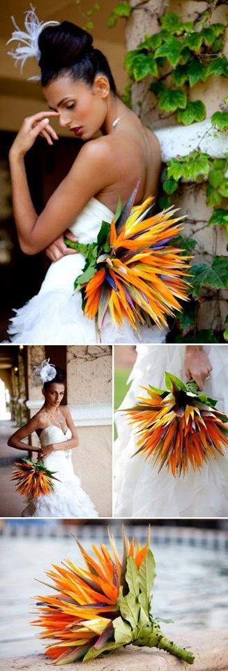 colores-de-boda-ramos-grandes-2