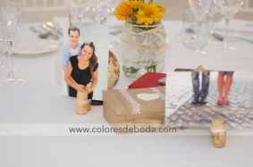 colores-de-boda-centro-mesa-viajes