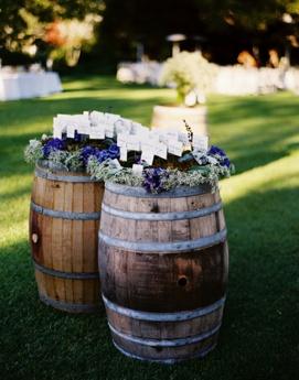 colores-de-boda-barriles--3