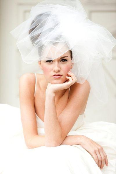 colores-de-boda-blusher-velo-2