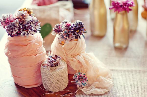 colores-de-boda-centro-mesa-lana
