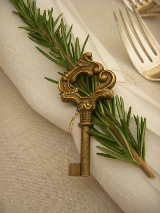 colores-de-boda-flores-servilletas-banquete-2