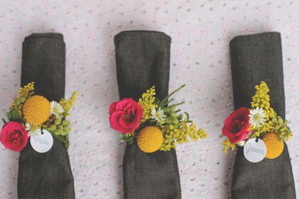 colores-de-boda-flores-servilletas-banquete-5