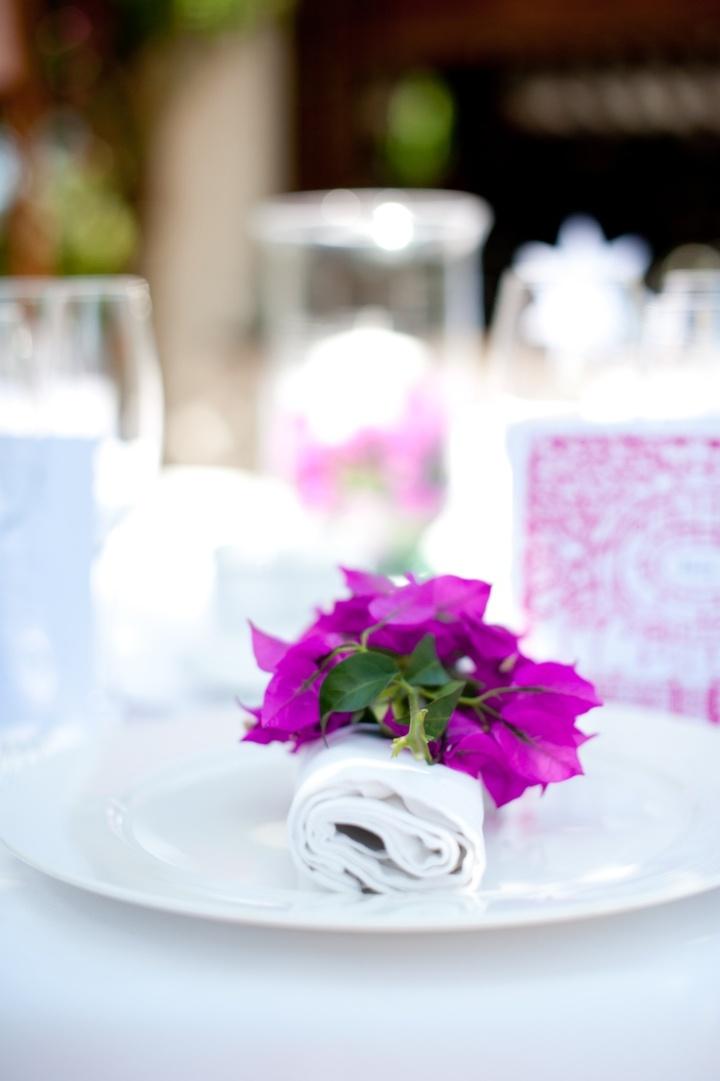 colores-de-boda-flores-servilletas-banquete-6