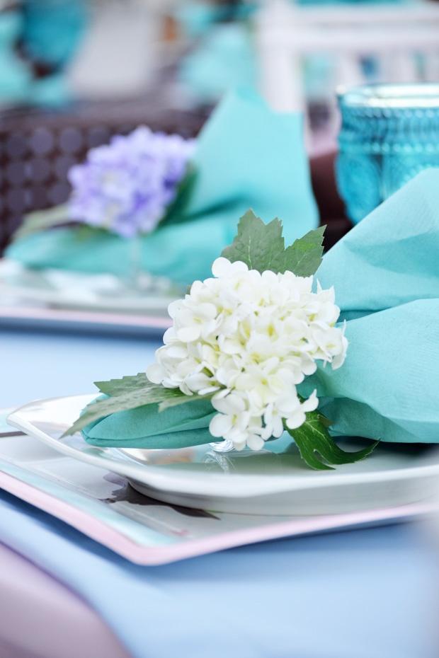 colores-de-boda-flores-servilletas-banquete-7
