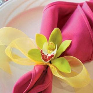 colores-de-boda-flores-servilletas-banquete-8