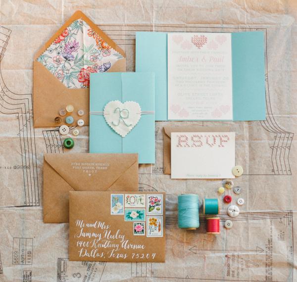 colores-de-boda-invitaciones-lana