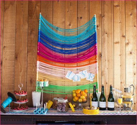 colores-de-boda-lana-candy-bar
