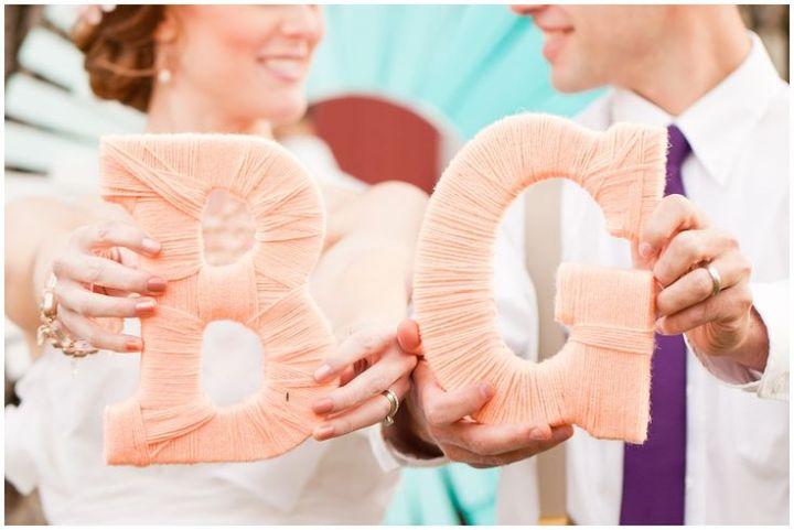 colores-de-boda-lana-iniciales-novios