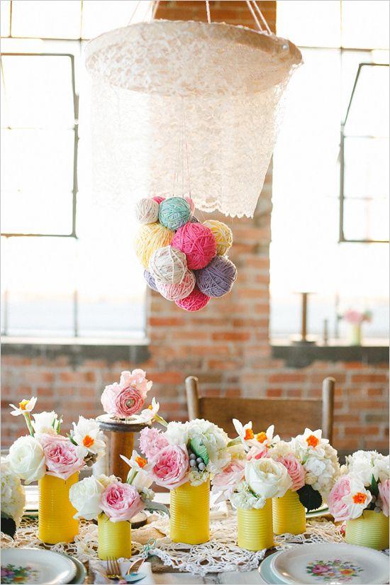 colores-de-boda-lana-mesa