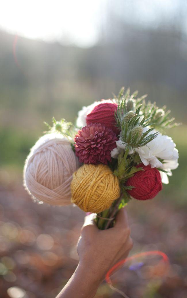 colores-de-boda-lana-ramo