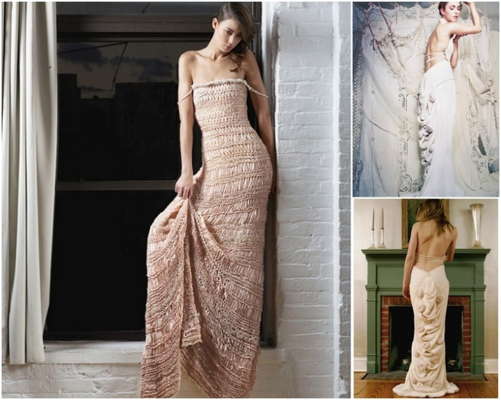 colores-de-boda-lana-vestido-novia