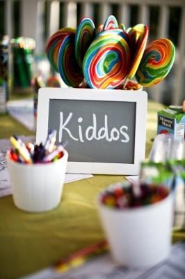 colores-de-boda-mesas-infantiles