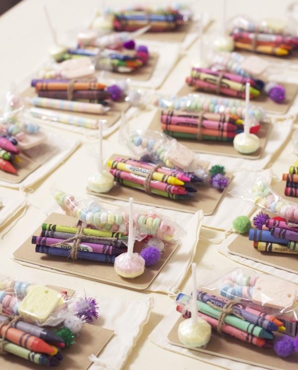 colores-de-boda-mesas-peques