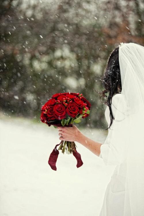colores-de-boda-novia-invierno-1