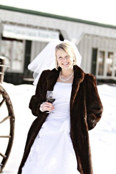 colores-de-boda-novia-invierno-10