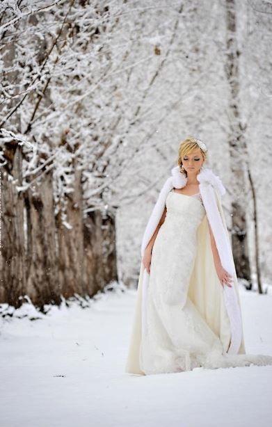 colores-de-boda-novia-invierno-11