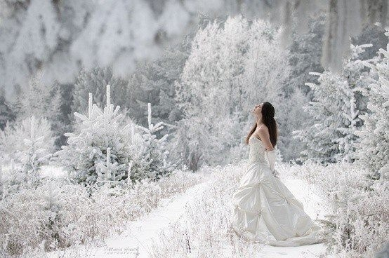 colores-de-boda-novia-invierno-12