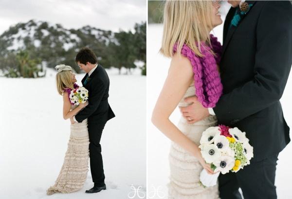 colores-de-boda-novia-invierno-13