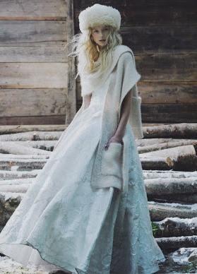 colores-de-boda-novia-invierno-4