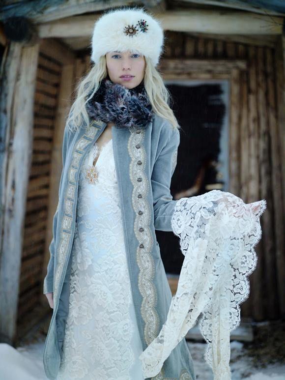 colores-de-boda-novia-invierno-5
