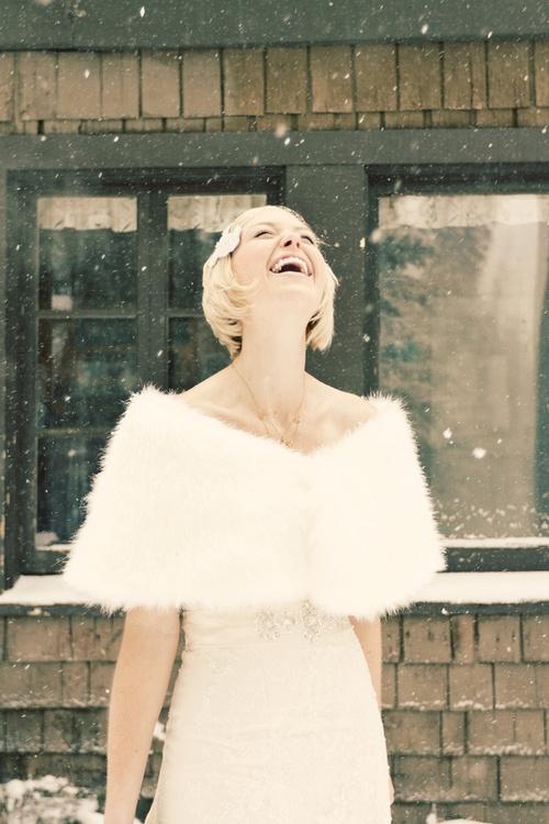 colores-de-boda-novia-invierno-7