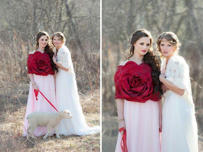 colores-de-boda-novia-invierno-9