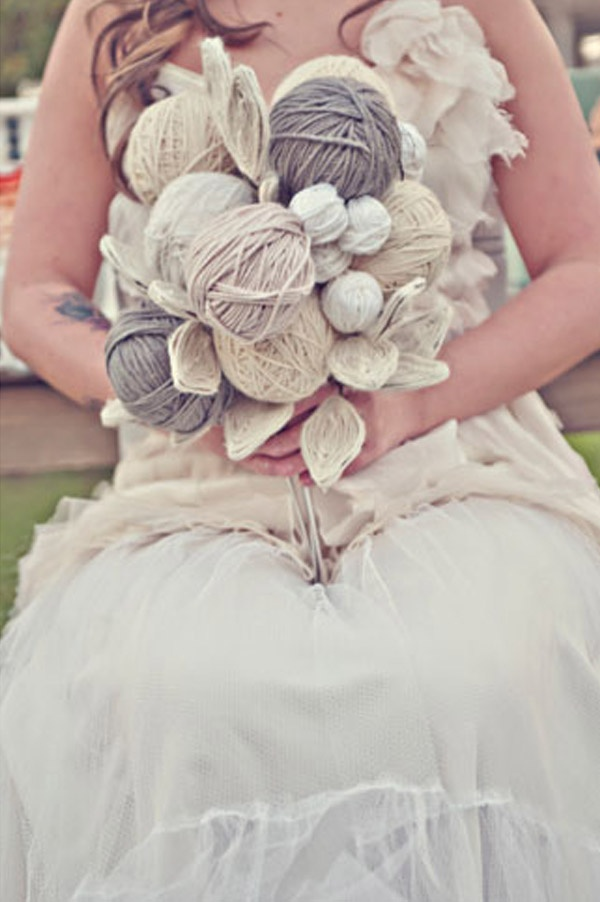 colores-de-boda-ramo-novia-lana