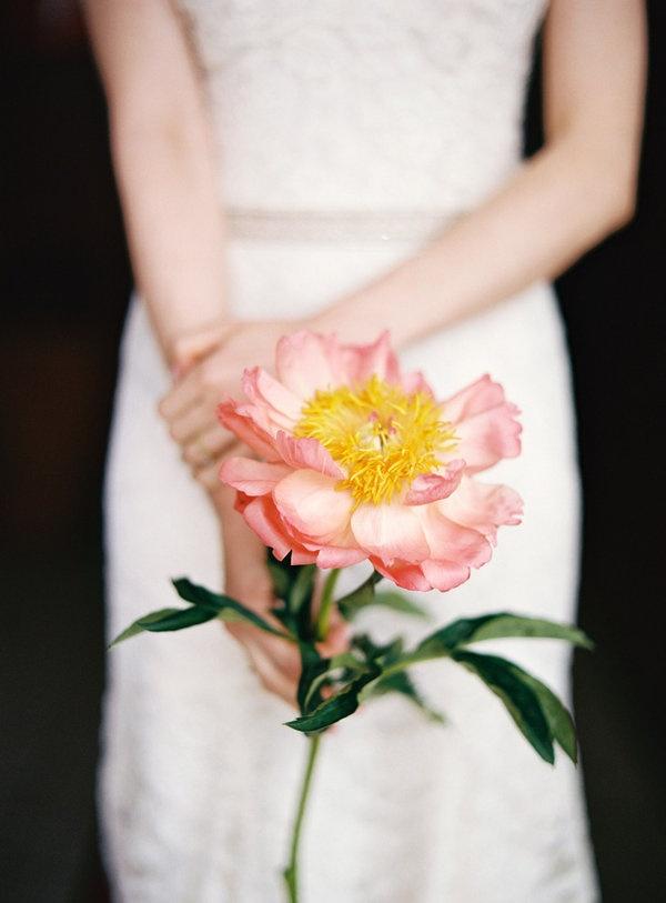 colores-de-boda-ramo-una-flor-1