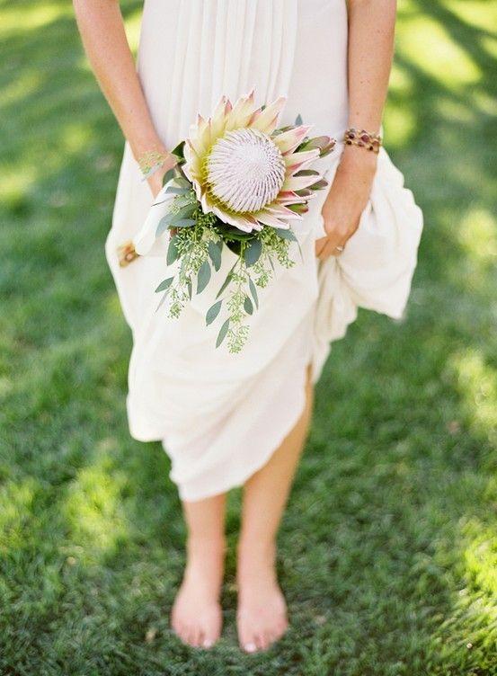 colores-de-boda-ramo-una-flor-11