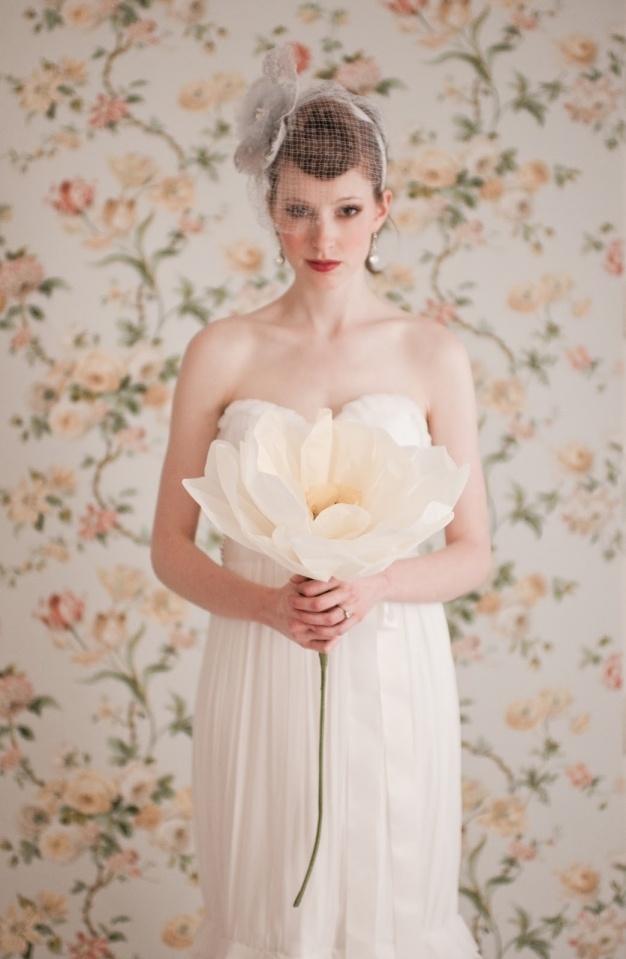 colores-de-boda-ramo-una-flor-12