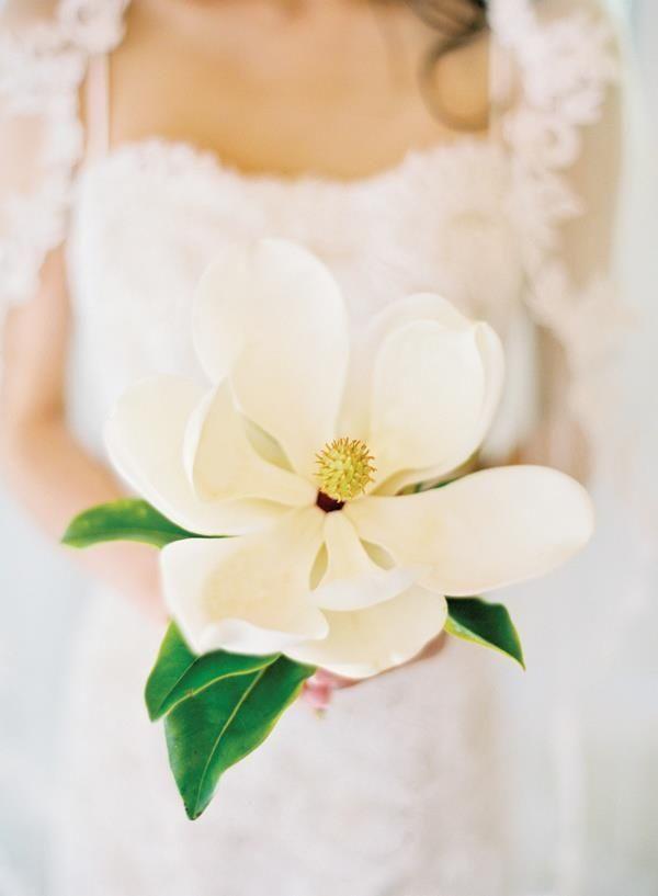 colores-de-boda-ramo-una-flor-13