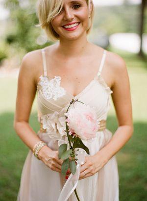 colores-de-boda-ramo-una-flor-3
