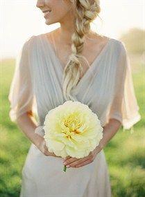 colores-de-boda-ramo-una-flor-4