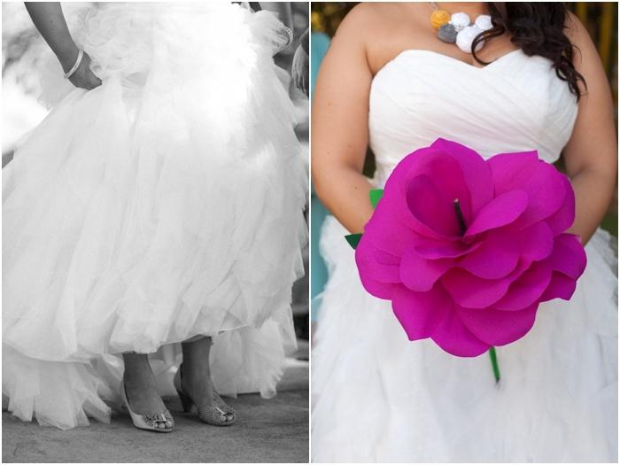 colores-de-boda-ramo-una-flor-5