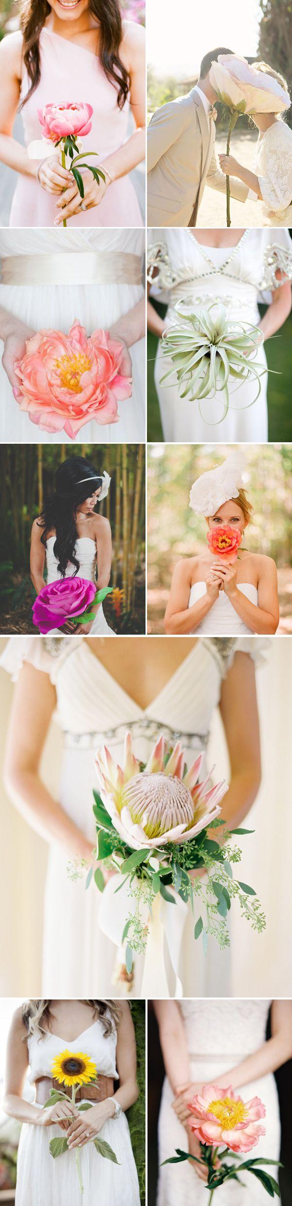 colores-de-boda-ramo-una-flor-6