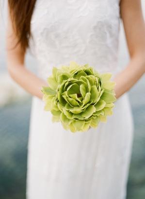 colores-de-boda-ramo-una-flor-8