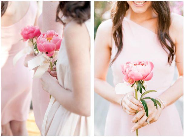 colores-de-boda-ramo-una-flor-9