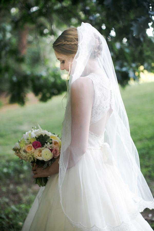 colores-de-boda-velo-capa-1